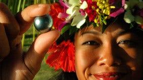 10 Tipps zur Pflege von Perlen
