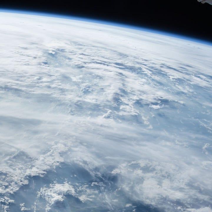 Astronautenuhren, Fliegeruhren - Brogle