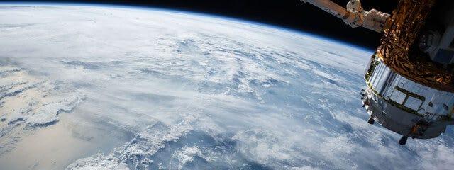 Astronautenuhren, Fliegeruhren