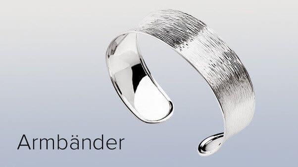 bastian Armbänder