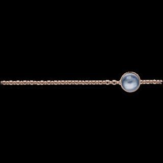 Bastian Armband Faszination Edelsteine 12644