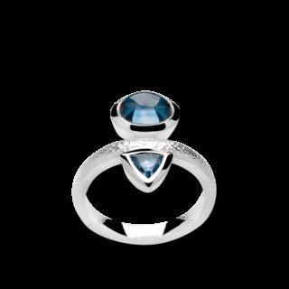 Bastian Ring Faszination Edelsteine 10222