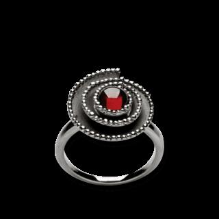 Bastian Ring Faszination Edelsteine 10248