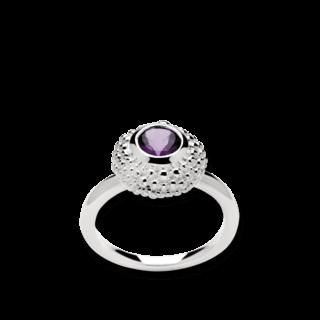 Bastian Ring Faszination Edelsteine 10270-54