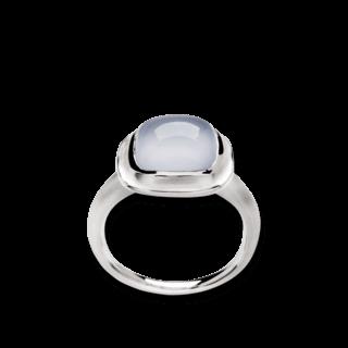 Bastian Ring Faszination Edelsteine 10583