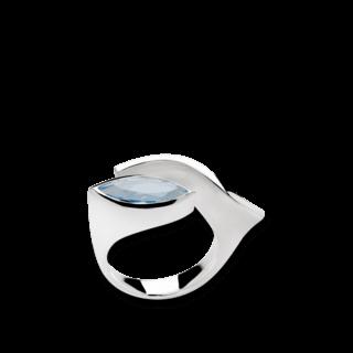 Bastian Ring Faszination Edelsteine 10929
