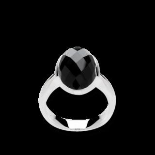 Bastian Ring Faszination Edelsteine 10941-56