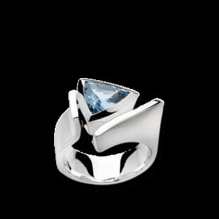 Bastian Ring Faszination Edelsteine 11270
