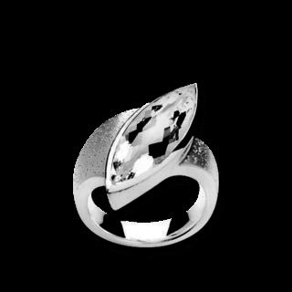 Bastian Ring Faszination Edelsteine 11276