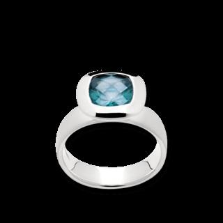 Bastian Ring Faszination Edelsteine 11292-54