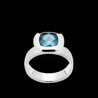 Bastian Ring Faszination Edelsteine 11292