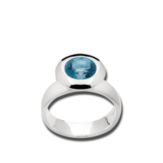 Bastian Ring Faszination Edelsteine 11295