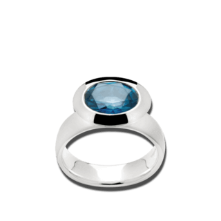 Bastian Ring Faszination Edelsteine 11298