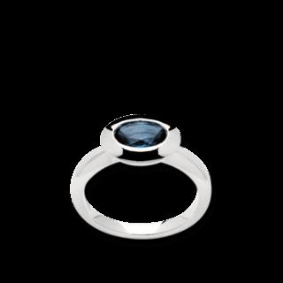 Bastian Ring Faszination Edelsteine 11301