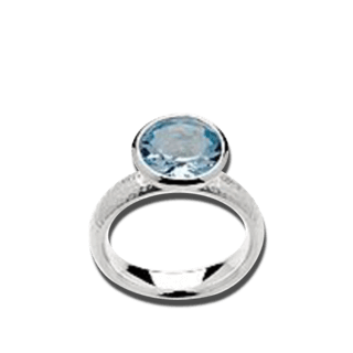 Bastian Ring Faszination Edelsteine 11466