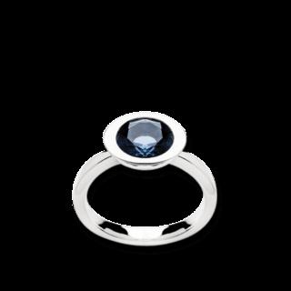 Bastian Ring Faszination Edelsteine 11648