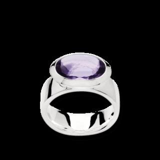 Bastian Ring Faszination Edelsteine 11701