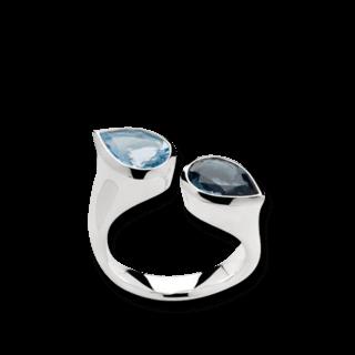 Bastian Ring Faszination Edelsteine 12072