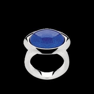 Bastian Ring Faszination Edelsteine 12086