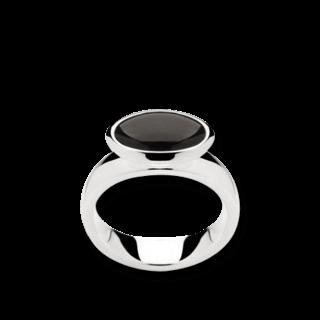 Bastian Ring Faszination Edelsteine 12116