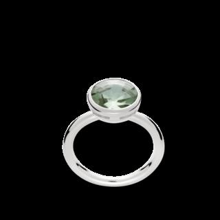 Bastian Ring Faszination Edelsteine 12320