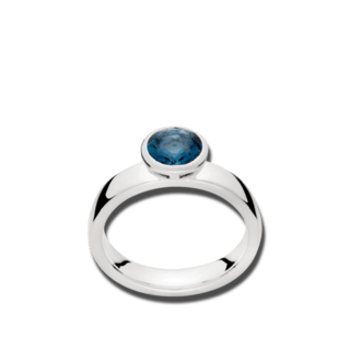 Bastian Ring Faszination Edelsteine 12335
