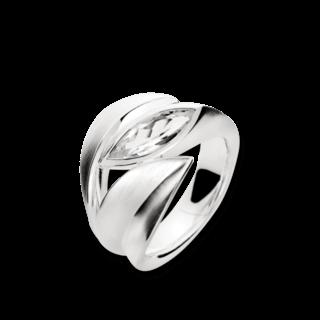 Bastian Ring Faszination Edelsteine 12341