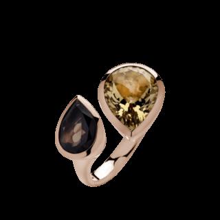 Bastian Ring Faszination Edelsteine 12412