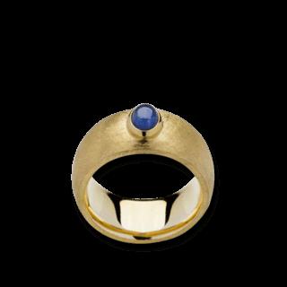 Bastian Ring Faszination Edelsteine 12507