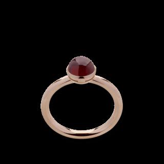 Bastian Ring Faszination Edelsteine 12645