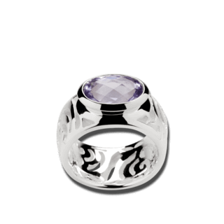 Bastian Ring Faszination Edelsteine 9587