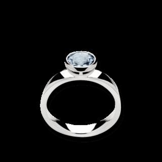 Bastian Ring Ring Sterlingsilber BI21181
