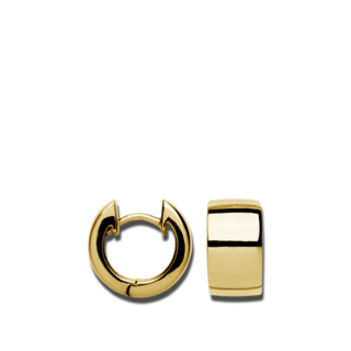 Bastian Creole Gold 3500390050