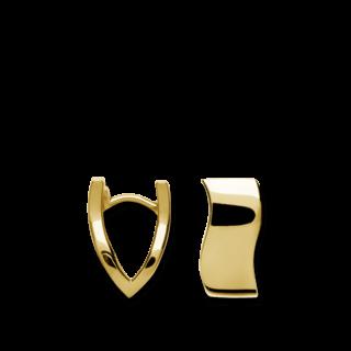 Bastian Creole Gold 3501250050