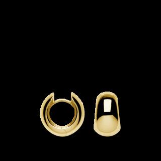 Bastian Creole Gold 3501280050