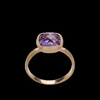 Bastian Ring Gold 11443