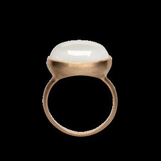 Bastian Ring Gold 11446