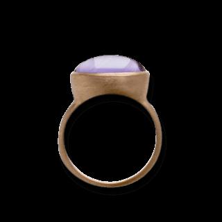 Bastian Ring Gold 11971