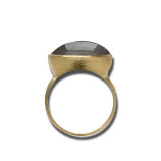 Bastian Ring Gold 11978