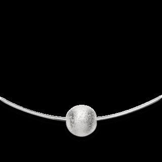Bastian Anhänger Silber & Diamanten 11900