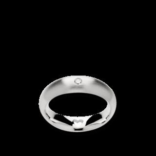 Bastian Ring Ring Sterlingsilber BI20571