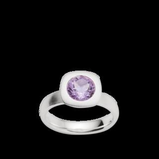 Bastian Ring Ring Sterlingsilber BI25831