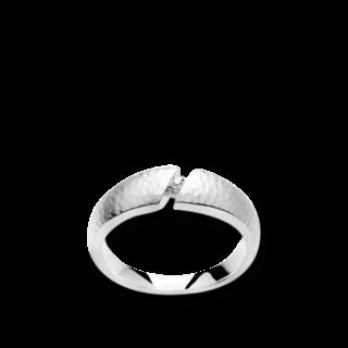 Bastian Spannring Silber & Diamanten 11765