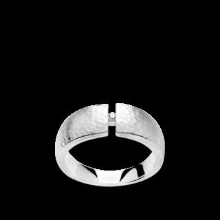 Bastian Spannring Silber & Diamanten 11766