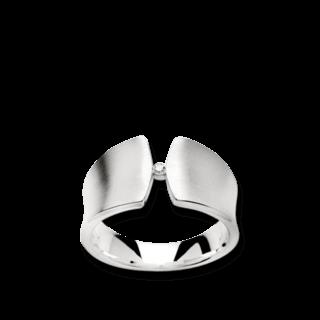Bastian Spannring Silber & Diamanten 11767