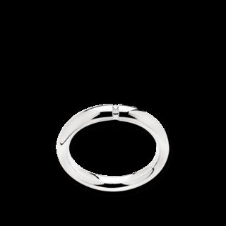 Bastian Spannring Silber & Diamanten 12187