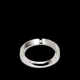 Bastian Spannring Silber & Diamanten 1601751001-54