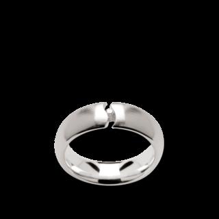 Bastian Spannring Silber & Diamanten 1601761001-54