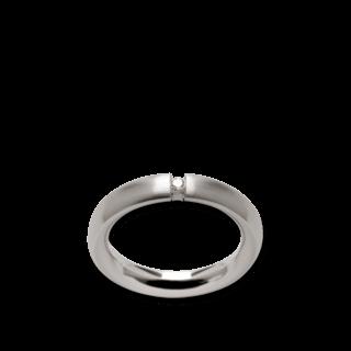 Bastian Spannring Silber & Diamanten 1601771001-54