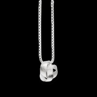 Bastian Anhänger Silber 10972